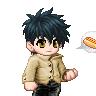 i haz a pwner's avatar