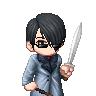 KainRezo69's avatar