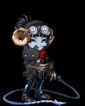 Faith Miyu's avatar