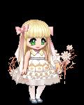 Sarah582's avatar