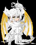 Virtual Earthquake's avatar