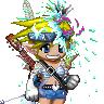 BlueCrysto's avatar