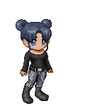 Lolorich's avatar