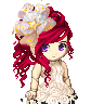 meru_chan's avatar