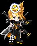 Ampach's avatar