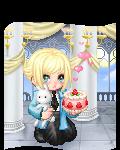 InkyFrogz's avatar