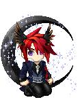 argo8's avatar