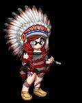 asdfghjklnooo's avatar