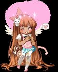 Tabbyzzzz's avatar