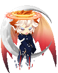 Highland Apparition's avatar