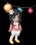 MelonNet's avatar