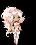 mcherry_blossom