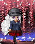 Innocent Winter's avatar