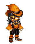 Xackeri's avatar