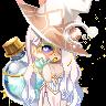 Lapaaa's avatar
