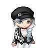 Rohrchi's avatar