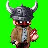 rjwicked's avatar