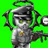 MikeHell's avatar
