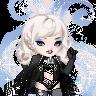 Queen_Plum's avatar