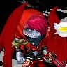 Xeiro Flora's avatar