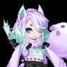 fannana's avatar