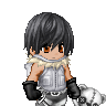 Lumiere_Fantome's avatar
