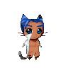 xxzzzzz's avatar