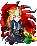 thunder emperor o's avatar