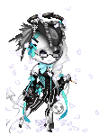 Bunsi's avatar