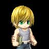 Cain Sheridan's avatar