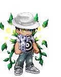 iisweet_angelic_kid's avatar
