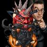 hellzeeko's avatar