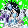 Kitsy's avatar