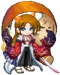 Aelita Kurosaki's avatar