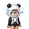 nanookypoo's avatar