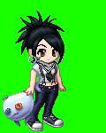 xTiffanyVirus's avatar