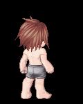 iSakurai Yuuto's avatar