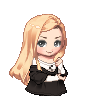 Untamed Pixie's avatar