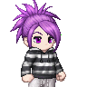 Eggplant Gakupo's avatar