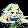 Kineta Storm's avatar