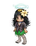 Rum Fairy