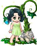 Nimthiriel99's avatar