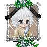 Ophelia Tex's avatar