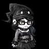 tokkitoria's avatar