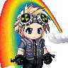 DG_Gavril's avatar