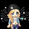 Lovely_CuppyCake's avatar