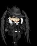 Toadsama's avatar