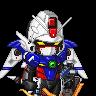 Kira-Ace-Of-Hearts's avatar