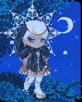 Selena min's avatar