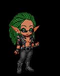 ZePhantomKid's avatar